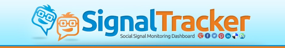 wp signal tracker review