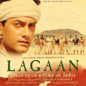 Lagaan (source: bookmice)