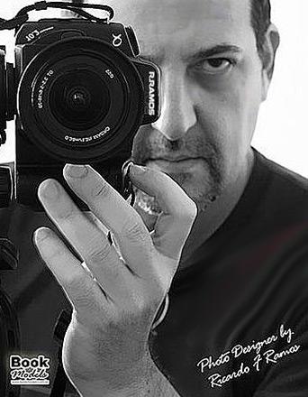 fotografo - ricardo f. ramos