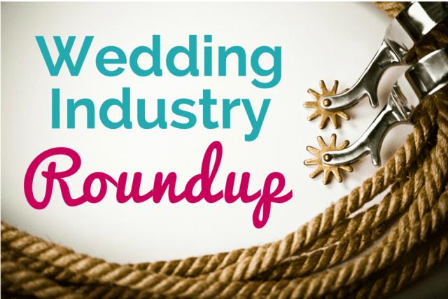 Wedding-Industry