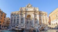 Famous Italian Architecture