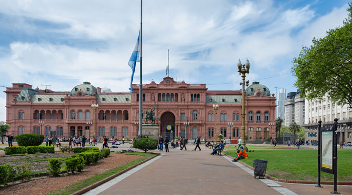 Top Things to Do in Buenos Aires  Bookmundi Travel Blog