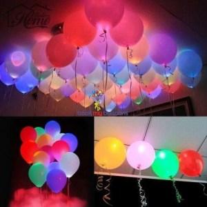 15-pcs-led-bal-es-12-latex-multicolor-luzes-de-dia-das-m-es-decora-o.jpg_640x640-500×500