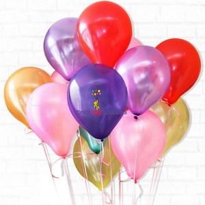 1_10-20-50Pcs-10inch-1-5g-Pearl-Latex-Balloons-Happy-Birthday-Party-Wedding-Christmas-Decoration-Balloon