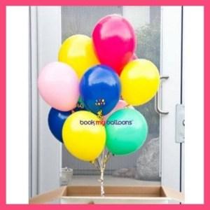 balloon_round_box-500×500