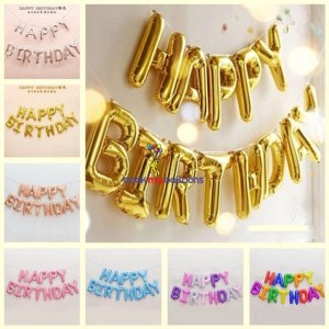 13pcs-lot-Happy-Birthday-Letter-Foil-Helium-Balloons-Rose-gold-Pink-1th-Birthday-Party-Decorations-Kids.jpg_640x640