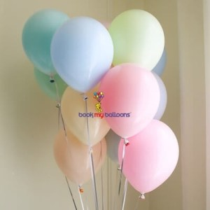10pcs-Pastel-Latex-Balloons-Assorted-Macaron-Candy-ColorParty-Balloons-for-Wedding-Baby-Shower-Graduation-Kids-Birthday