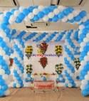 Balloon Mantap