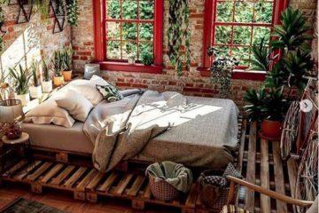 Medium Bedroom Archives Interior Design Ideas
