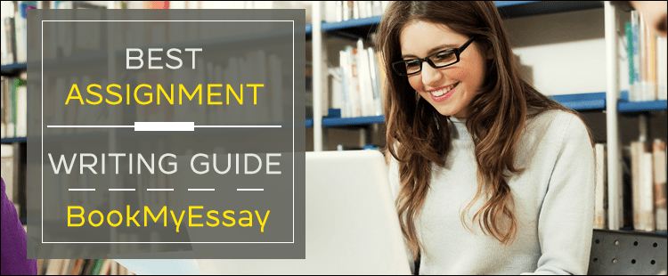 assignment writing guide