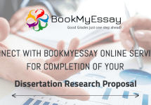 dissertation research proposal assignment help