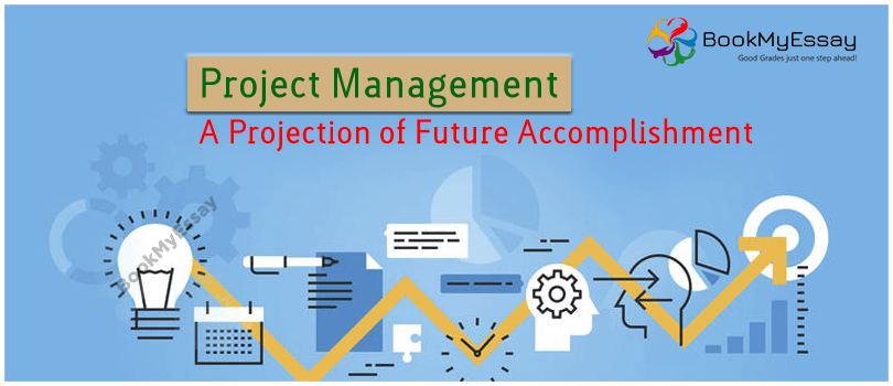 project management accomplishments