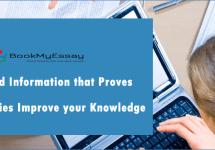 case-study-writing-help