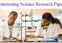 science-research-paper-writing