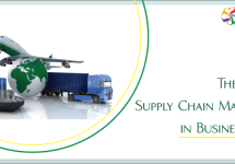 Supply-Chain-Management-assignment