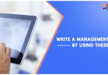 management-case-study-assignment-help