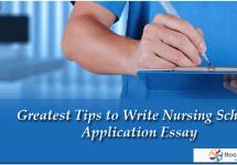nursing-essay-writing-help