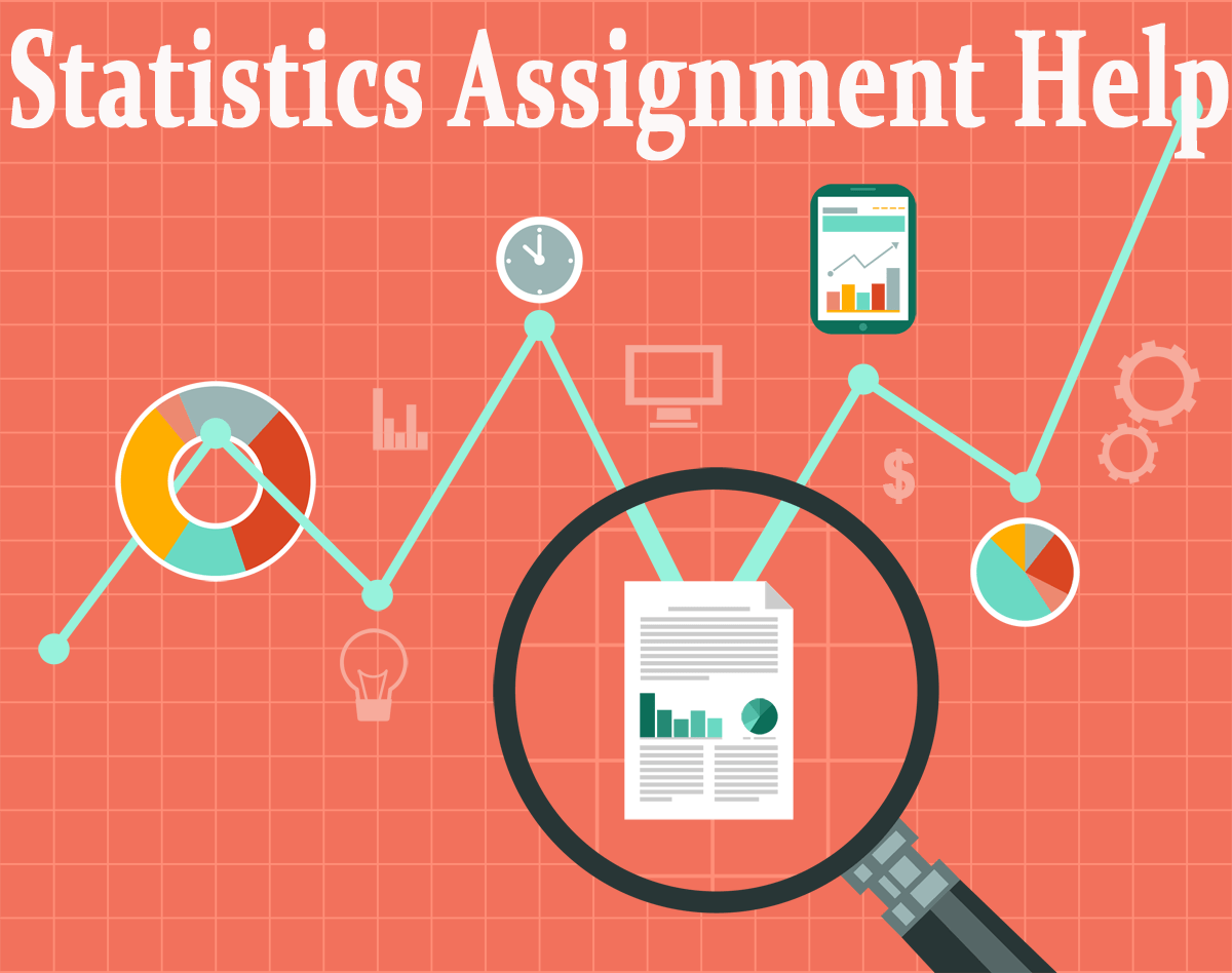 statistics assignment help com we provide statistics homework help and statistics assignment help to school college and university students