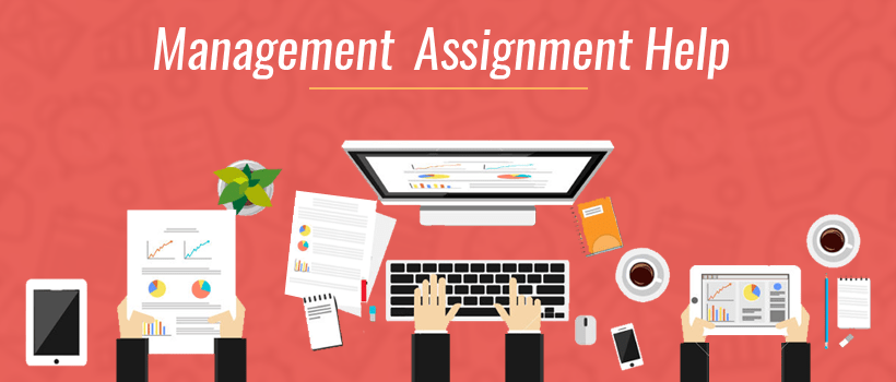 maths assignment Here we provide a selection of homework assignments templates and examples  for school, college and university use these often include a question and.