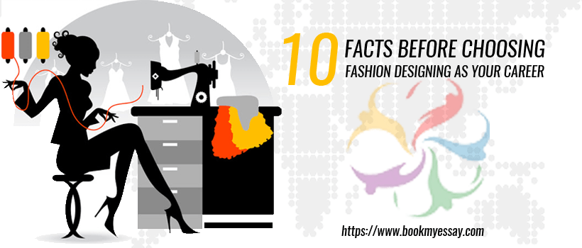 fashion designing as a career - BME