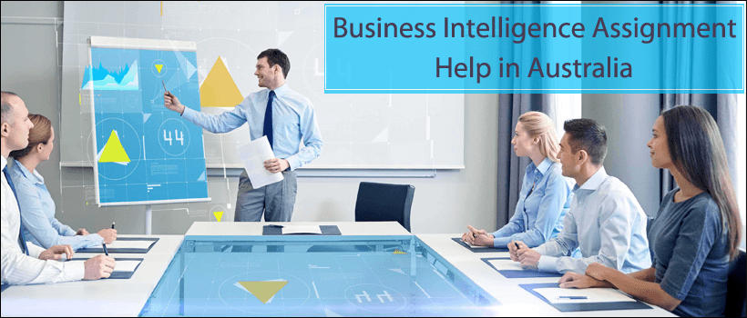 business intelligence assignment png fit ssl  business intelligence assignment help