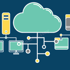 Microsoft Visio Database Model Diagram Prestolite 24 Volt Alternator Wiring Communication System Assignment Help - Bookmyessay