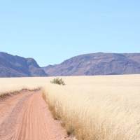 The Do's & Don'ts of Travelling to Namibia