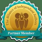 Book Nanny Approved Partner Member ALLi
