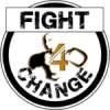 Fight 4 Change - boxing and sports development charity, London