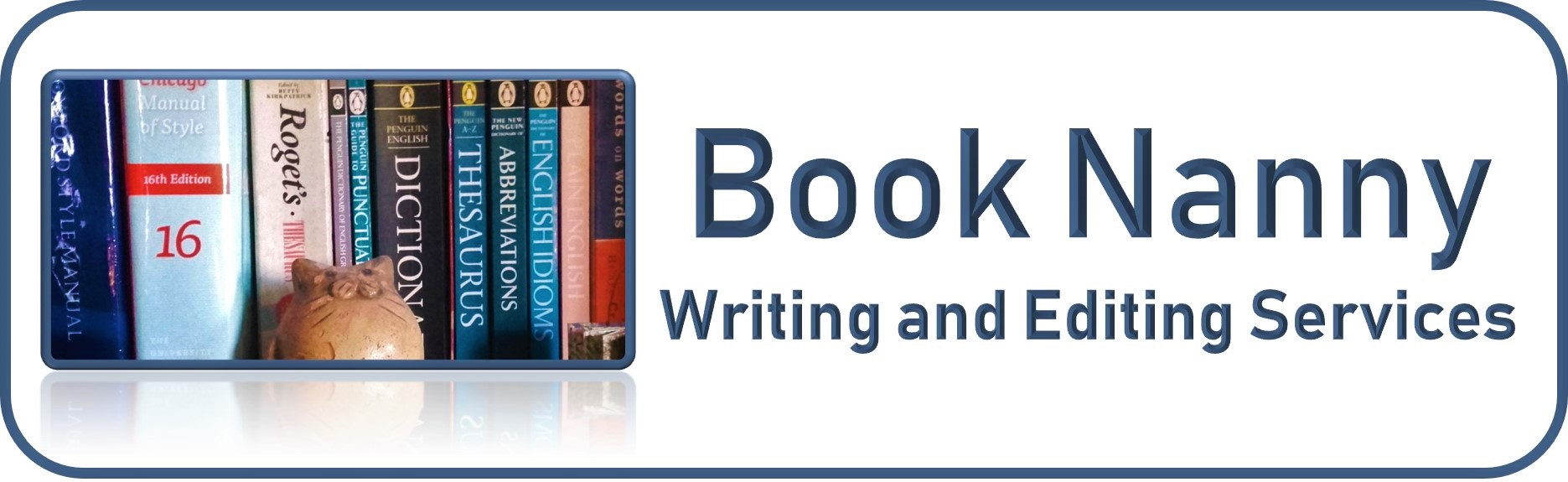 Book editing service fees