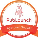 Contact - Book Nanny PubLaunch Approved Supplier