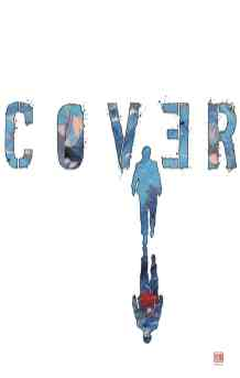 Cover 5 (DC)