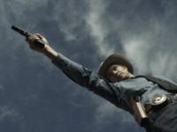 Justified - Season 2 - Szenenfoto © Sony Pictures Home Entertainment