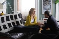 Saiten des Lebens (Film) Szenenfoto 2 © Senator Home Entertainment