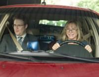 Unterwegs mit Mum Szenenfoto 2 © Paramount Pictures