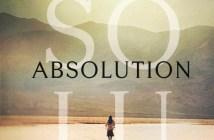 Patrick Flanery - Absolution (Buch) © DVA Verlag