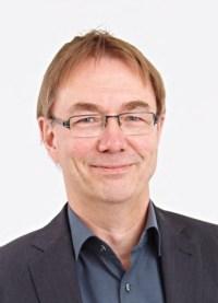 Martin Bußmann © privat