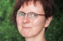 Eva Bergschneider