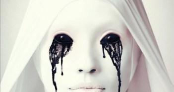 American Horror Story S2 Asylum Cover © 20th Century Fox Home Entertainment