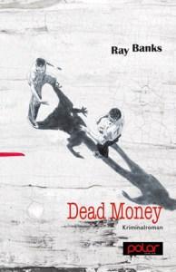 Dead-Money-Cover