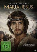 Maria und Jesus Cover @ Koch Media Film