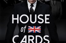 House Of Cards (GB) Cover © Pandastorm Pictures/Ascot Elite