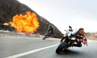Mission-Impossible-Rogue-Nation-Blu-ray-Review-Szene-6