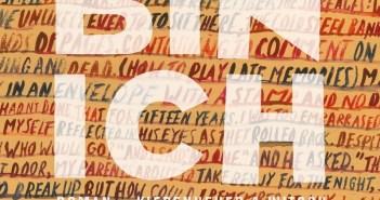 Jonathan Safran Foer - Hier bin ich - Cover © Kiepenheuer & Witsch