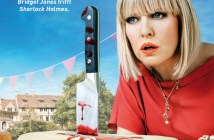 Agatha Raisin - S1 Cover © polyband