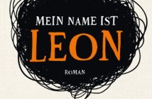 Kit de Waal - Mein Name ist Leon (Cover © rowohlt Polaris)