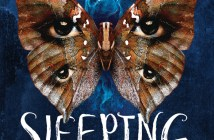 Stephen und Owen King - Sleeping Beauties (Cover © Heyne)
