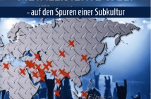 Moritz Grütz - Metallisierte Welt (Hirnkost, 2018)