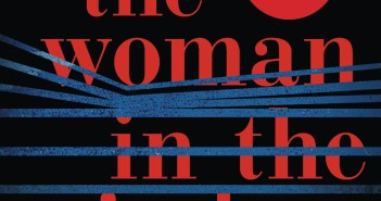Finn_AJThe_Woman_in_the_Window (Cover © blanvalet)