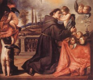 antonio-de-pereda-st-anthony-of-padua-with-christ-child